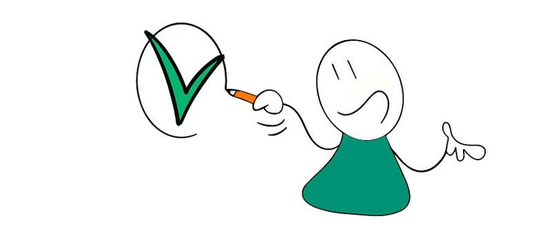 VINC, tilfører spisskompetanse til ditt team eller prosjekter